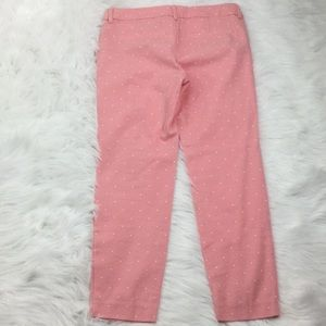 Old Navy Pants - Old Navy Skinny Capris